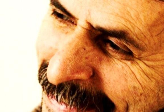 محمود بهشتی لنگرودی در بیمارستان بستری شد