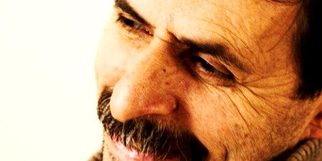 نامه ی محمود بهشتی لنگرودی: اشتباه ما را تکرار نکنید و وارد انتخابات نشوید