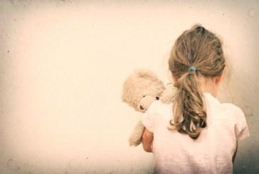 علائم هشداردهنده خشونت علیه کودکان