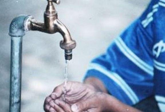 ۱۲میلیون روستایی آب شرب ندارند