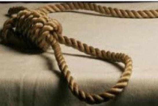 صدور حکم اعدام برای یک شهروند خراسانی