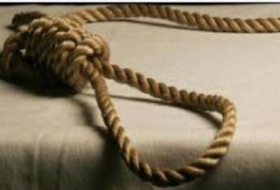 روایت متهمی که اعدام شد اما زنده ماند