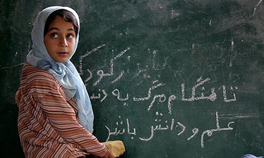 شناسایی ۹۰ هزار کودک بازمانده از تحصیل در خوزستان