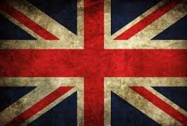 بریتانیا برای آزادی شهروند خود از زندان ایران تلاش میکند