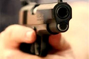 یک کاسبکار کرد با شلیک نیروی انتظامی به کما رفت (بهروزرسانیشده)