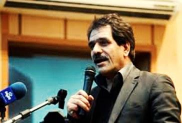 بازداشت فرج کمیجانی، رئیس کمیته هیئت نظارت بر انتخابات خانه احزاب