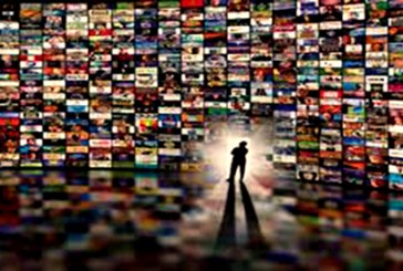 وزارت ارشاد: همکاری با شبکه های ماهواره ای تخلف است