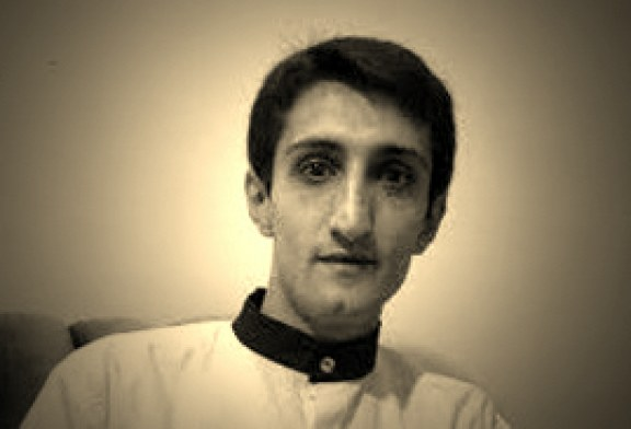 ابراهیم فیروزی نوکیش مسیحی در زندان رجاییشهر کرج؛ یک سال در انتظار دادگاه تجدید نظر برای حکم پنج ساله خود