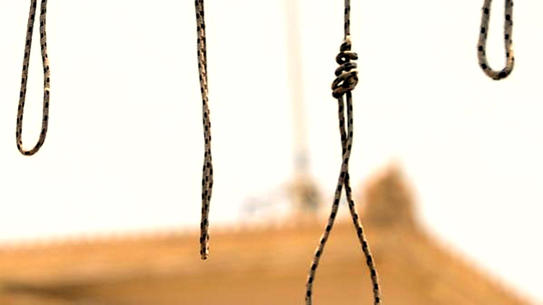 شاهرود و گرگان؛ اعدام دستکم سه زندانی