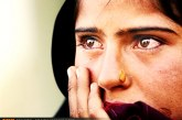 آمارهای تکان دهنده ازدواج کودکان زیر ۱۵ سال در ایران