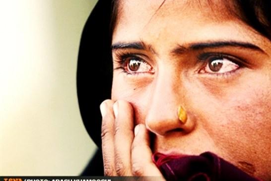 سیستان و بلوچستان رکورددار ازدواجهای زیر ۱۵ سال