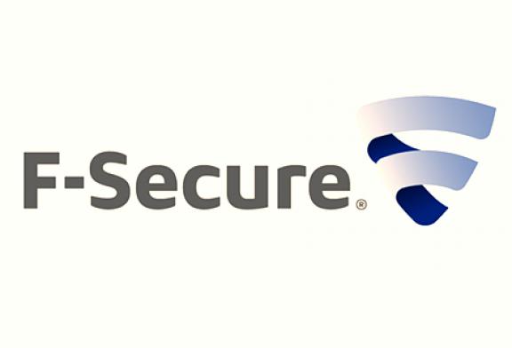 وی پی ان F-Secure – سه ماه رایگان
