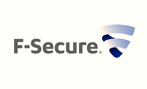 وی پی ان F-Secure - سه ماه رایگان