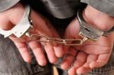 بازداشت یک شهروند سنی مذهب در شهرستان سرباز