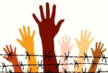 تصویب قطعنامه محافظت از مدافعان حقوق بشر در مجمع عمومی سازمان ملل