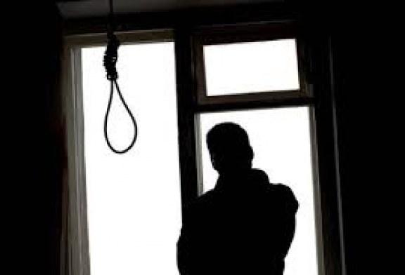 یک دانش آموز پانزده ساله در پی اخراج از مدرسه خودکشی کرد