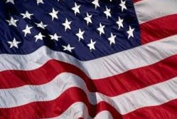 تلاش آمریکا برای کسب اطلاعات درباره احتمال اعدام حمید سمیعی