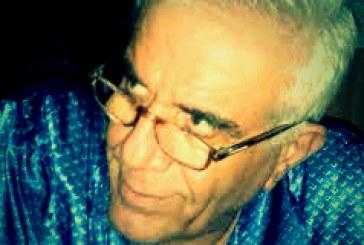 عدم رسیدگی بهداری زندان رجایی شهر به وضعیت جسمانی ارژنگ داوودی پس از پانزده روز اعتصاب غذا