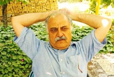 انتقال حسین رفیعی به بیمارستان و بازگشت به زندان