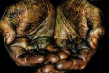 تاخیر در پرداخت مطالبات مزدی کارگران البرز شرقی
