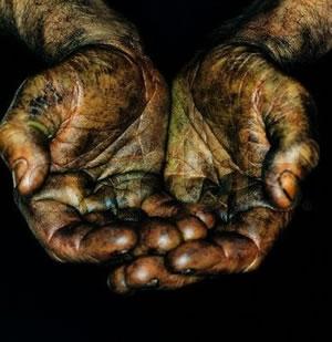 وعده پرداخت مطالبات کارگران نیشکر هفت تپه عملی نشد