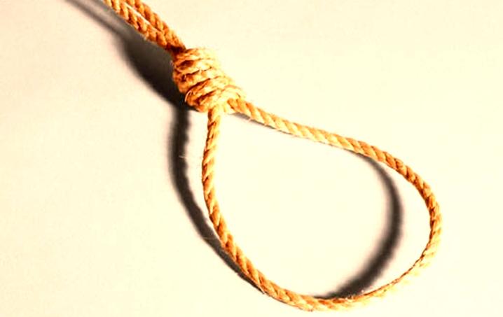 تأیید یک حکم اعدام در دیوان عالی کشور