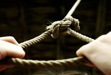 قرنطینه دو زندانی محکوم به اعدام در زندان زابل جهت اجرای حکم