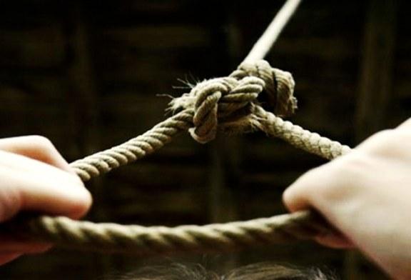 اعدام ۶ زندانی در زندان مرکزی تبریز