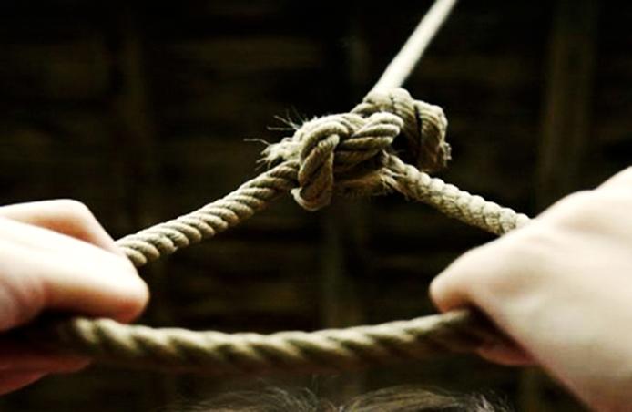 یک زندانی در یاسوج اعدام شد