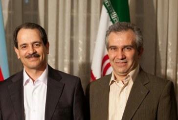عبدالاحد جلیلزاده به مرخصی آمد