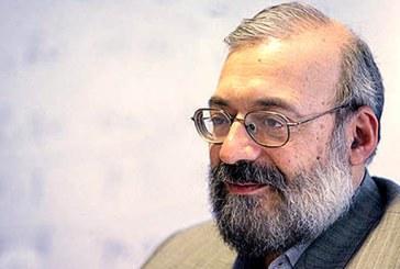 قوۀ قضاییه ایران با تعیین مجدد گزارشگر ویژه حقوق بشر برای ایران مخالف است