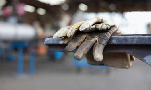 مرگ سالیانه ۲.۳ میلیون کارگر/ ثبت ۳۶۰ میلیون حادثه شغلی