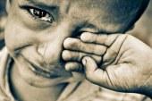 کودکان خیابانی آینه نمایش فقر در جامعه/تحصیل، حسرتی بر دل کودکان کار