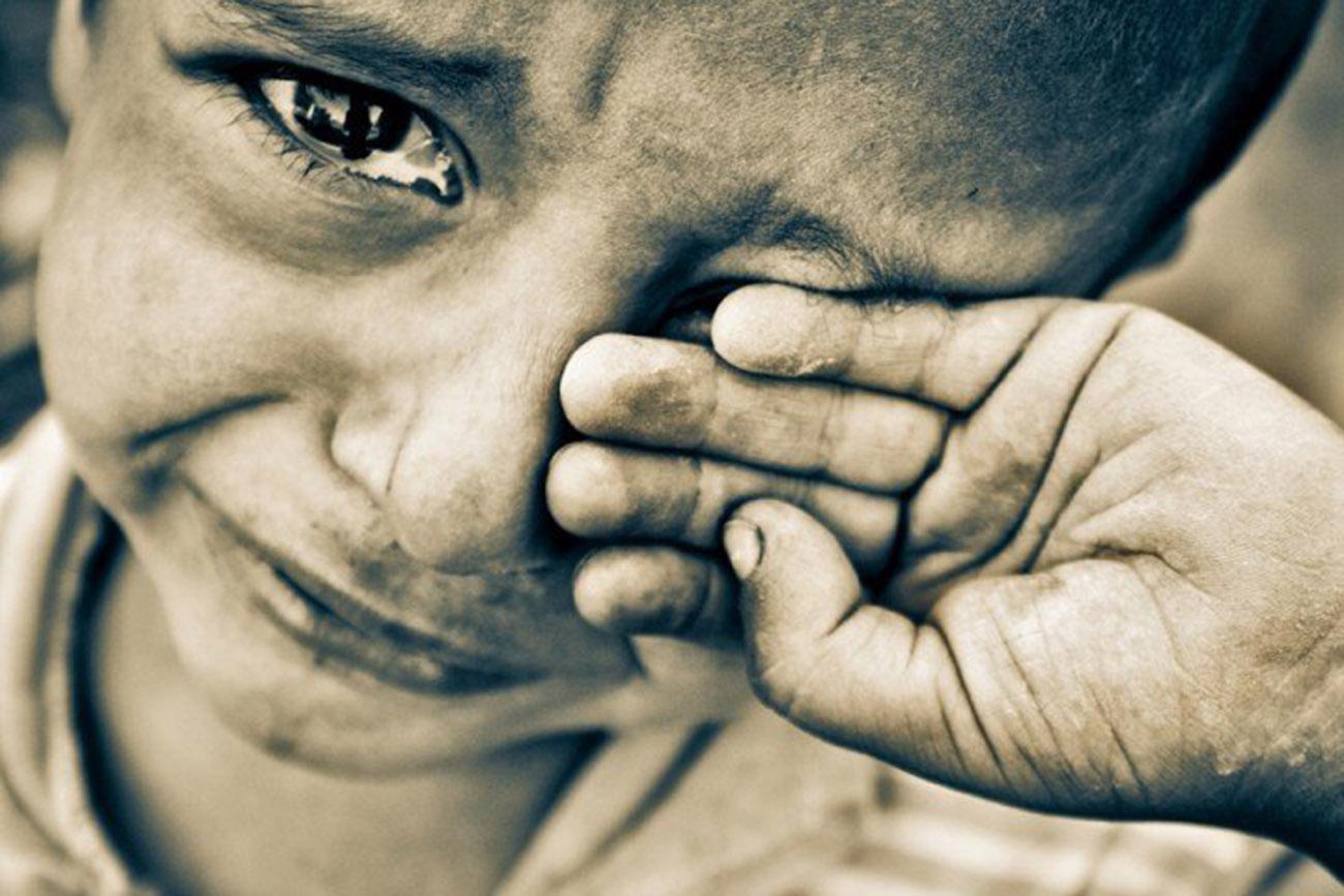 ۸۷ درصد کودکان در مراکز شبهخانواده، بدسرپرست هستند