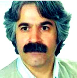 مهدی فراحی شاندیز؛ زندانیِ توهین به رهبری در بند مجرمان غیرسیاسی