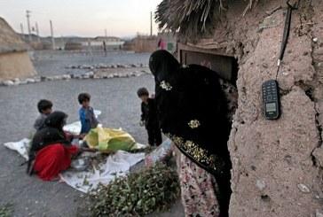 بیش از ۵۰۰۰ نفر  در سیستان و بلوچستان شناسنامه ندارند