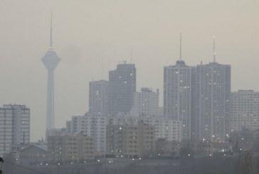 مصطفی ترک همدانی، حقوقدان: متضرران آلودگی هوا می توانند شکایت و طلب خسارت کنند
