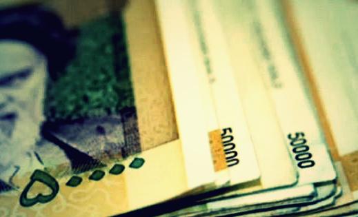 تاخیر در پرداخت معوقات مزدی کارگران ستاره خلیج فارس