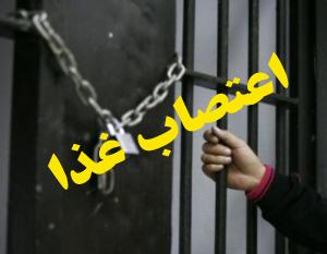 فعالین مدنی در زندان اردبیل دست به اعتصاب غذا زدند