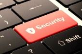 چگونه امنیت کامپیوتر مان را بسنجیم؟