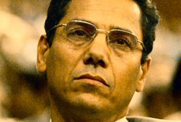 عبدالفتاح سلطانی؛ وکیل زندانی در ششمین سال حبس و محروم از حق آزادی مشروط