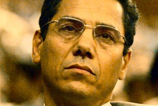 لزوم رسیدگی پزشکی به عبدالفتاح سلطانی، وکیل مدافع محبوس