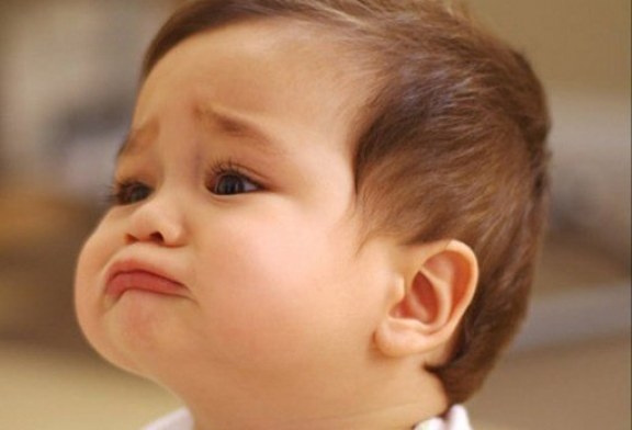مرگ کودک دو ساله در مشهد بر اثر مصرف متادون