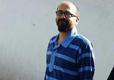 مادر مجید آذرپی محکوم به شش سال و نیم زندان: تمام امیدم به شکستن حکم در دادگاه تجدید نظر است
