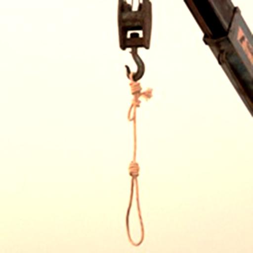 صدور حکم اعدام در ملأعام برای یک متهم به قتل در جرقویه اصفهان