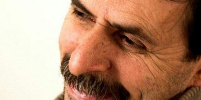 محمود بهشتی لنگرودی جهت اجرای حکم حبس بازداشت شد