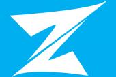 افزونه Zapyo برای عبور از فیلترینگ