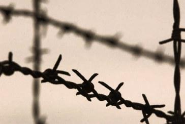 زندان رجایی شهر؛ نگهداری تعمدی زندانیان زخمی در محیط غیربهداشتی