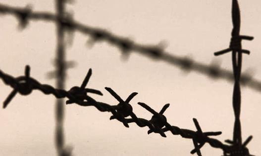 لیست زندانیان متهم به محاربه در زندانهای رجایی شهر و اوین