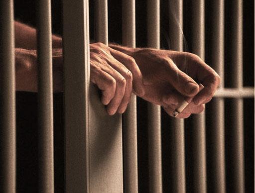 حکم زندان برای پدری که مانع تحصیل فرزندش شد